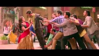 Ghagra ♥ Yeh Jawaani Hai Deewani♥ Full HD ♥ Ranbir Kapoor ♥ Madhuri Dixit ♥ Dipika Padukone