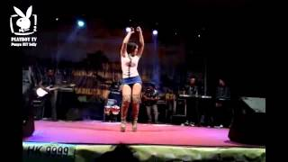 [FULL HD DANGDUT HOT] Dangdut Asli Indonesia bikin klepek-klepek