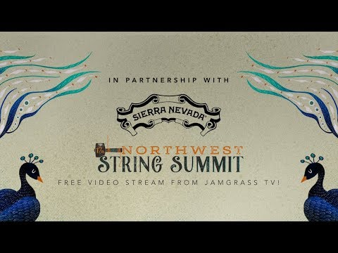Xxx Mp4 2018 Northwest String Summit – Sunday July 22 3gp Sex