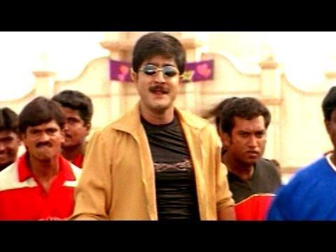 O Chinnadana Movie || Oh Chinadana Video Song ||Srikanth, Sruthi,