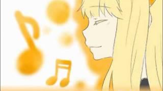 [SeeU] I=Fantasy with PV(English Sub)