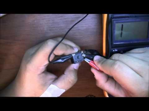 Como Usar un Rele o Relevo Para que Sirve como se Conecta D