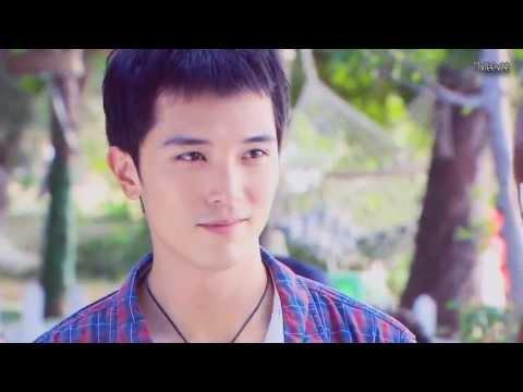 Waking Love Up ✧ Already Gone MV