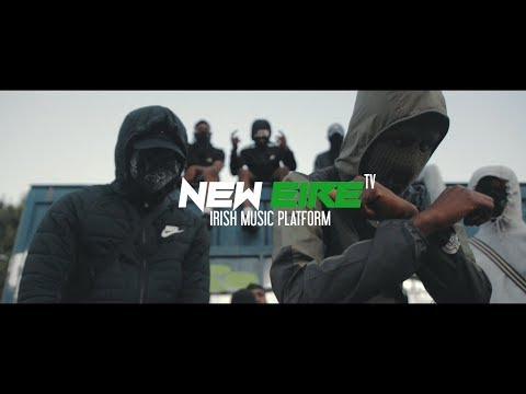 Xxx Mp4 DK T Smoke X Twigz X FM X JTN No Hook New Eire Tv 3gp Sex
