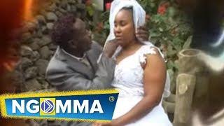 Mambo (Ngata Nganangu) - Harusi Ya Madah (Official Video)