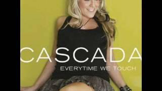 Cascada -- Another You (w/ lyrics)