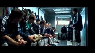 Goal teljes film magyarul