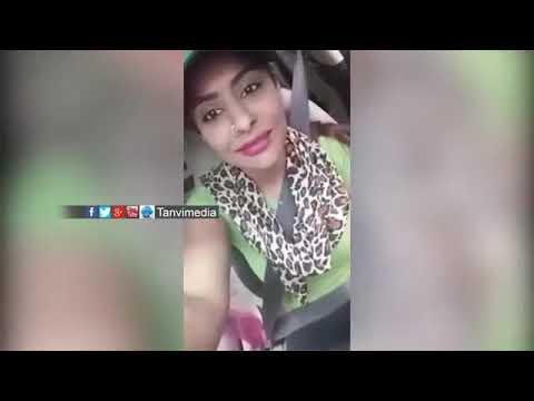 Xxx Mp4 Telugu Movie Actre Sri Reddy New Sex Talking Video 3gp Sex