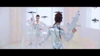 Patt Lainge full song Gippy Grewal Hd video