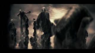 Video: Moonspell