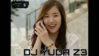 TETAP DALAM JIWA NONSTOP REMIX FUNKY HOUSE BEAT  -  DJ YUDA Z3™