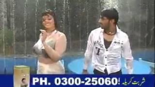 tordher Anjuman Shehzadi Hot 224.DAT.flv