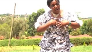 Mushemererwe Ketty M Ugandan Music {GERALD LEE}