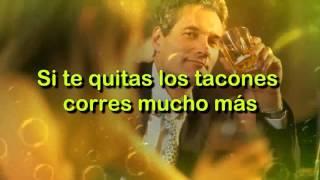 Jesse  Joy Ft Alejandro Sanz   No Soy Una de Esas Letra   HD