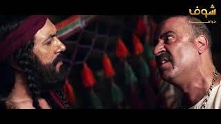 محمد سعد - سيقتلونك يا لمبي 😂😂  فيفا اطاطا شوف دراما