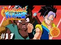 Download Video DRAGON BALL FUSIONS JAP | Playthrough FR – Episode 17 | Uub ! 3GP MP4 FLV