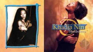 Khadja Nin - Sina Mali, Sina Deni (Free)