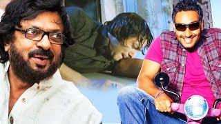 Salman Khan To Play MODERN DEVDAS In SBL