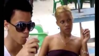 Bangkok Prostitutas Prostitutas En Cuba
