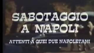 Attenti a quei due napoletani - Film completo