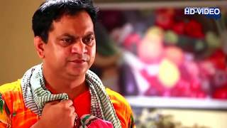 bangla natok,bangla comedy natok new natok