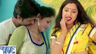 हमके मिलल लसर कुटना भतार भौजी - Lasar Kutana Bhatar - Raaj Yadav - Bhojpuri Hot Songs 2016 new