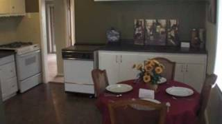 Download 2301 NE 8th St Renton Lease to Own Home 3Gp Mp4