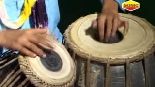 beautiful qawwali ..Ashrafe har do sara
