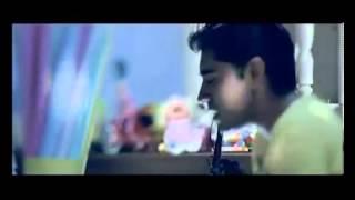 Muthuchippi   Thattathin Marayathu Song   Full Quality   2012 youtube original