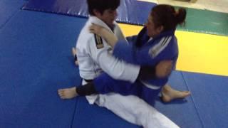 (IMG 0138)judo kumi-kata