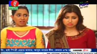 Average Aslam -part 1-Mosharraf Karim-Full Hd-Eid Natok 2016