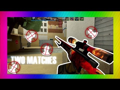 Xxx Mp4 CBRO Full Two Matches Bad AWP Plays 3gp Sex