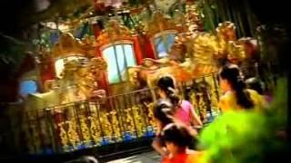 Life Insurance by LIC India   YouTube