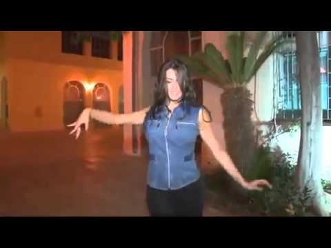 رقص سكس شرقي خليجي مصري لبناني سوري عراقي كويتي ساخن جدا 8 CUT 00'59 01'39