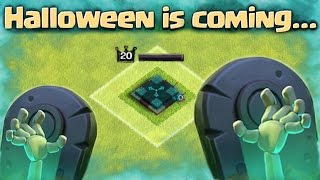Download Clash Of Clans -