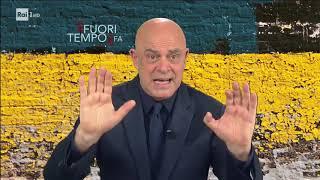 Maurizio Crozza e il