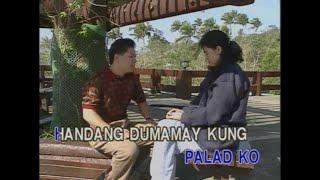 Kung Kailangan Mo Ako as popularized by Rey Valera Video Karaoke