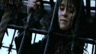 Season of the Witch - 2011 Trailer for Movie Review at http://www.edsreview.com