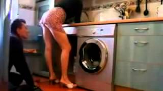 Plumber Sexy Video bendecho