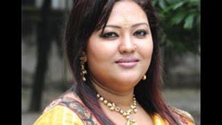 Bangla Pala Gan By Momotaj Boro Vab Lagaiya Gelo Mone