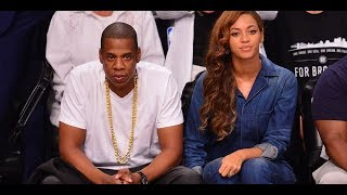 (EXPOSED) Jay-Z & Beyonce REFUSE To Help Brain DAMAGED Roc Nation Boxer