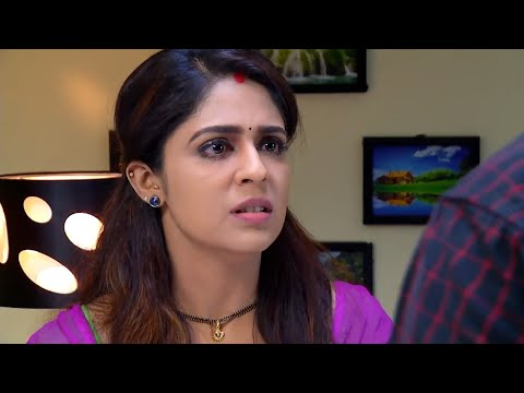Xxx Mp4 Ammuvinte Amma Anu Shocked In The New Aspect Of Nanthan Mazhavil Manorama 3gp Sex