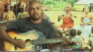 IYALUMIE BY MONGO PACK - BENIN MUSIC VIDEO
