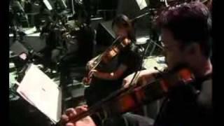Konsert Live Slam Unplugged- Tak Mungkin Berpaling