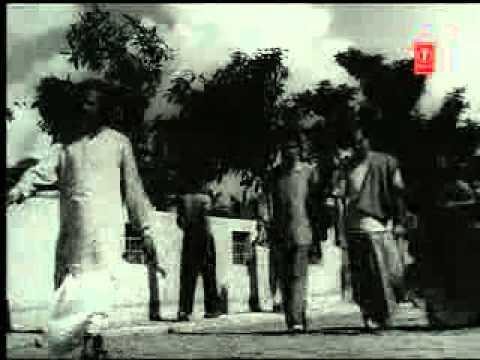 Xxx Mp4 CHAL UD JA RE PANCCHI COMPLETE SONG RAFI RAJINDER KRISHAN CHITRAGUPT BHABHI 1957 3gp Sex