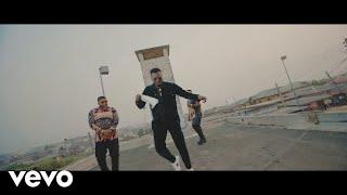 Larry Gaaga - Sho Ja ft. Wande Coal & Base One