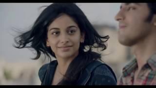 Shukh Pakhi by Kazi Shuvo_New Video Song 2017