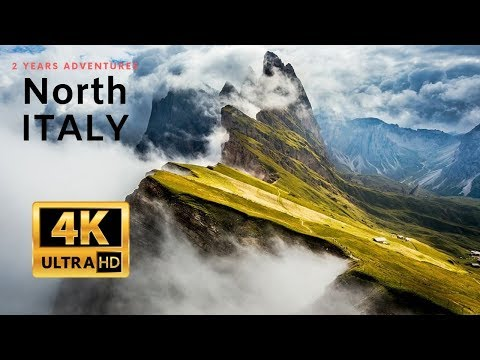 You Won t Believe This Is In Italy 4k