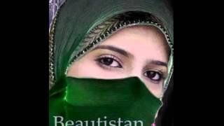 Muslim larkiyo ke liye