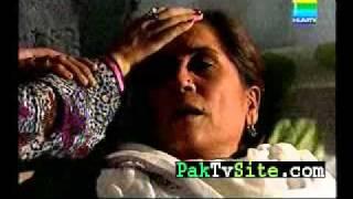 Larkiyan Mohallay Ki [Episode 148] 24th AUG pt 1